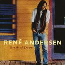Break Of Dawn/Rene Andersen