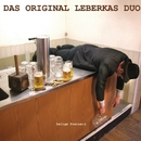 Selige Freizeit/Original Leberkas Duo