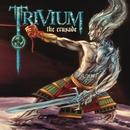 The Crusade [Special Edition]/Trivium