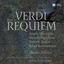 Verdi : Messa di Requiem/Claudio Abbado