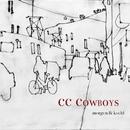 Morgen og kveld/CC Cowboys