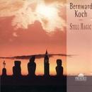 Still Magic/Bernward Koch