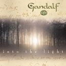 Into The Light/Gandalf