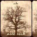 Eika/Asle Beck