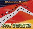 Ihr könnt nach Hause fahrn/Pitt Henrich