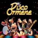 Disco Ormene/Soundtrack