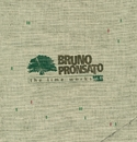 The Lime Works (Vol. 1)/Bruno Pronsato