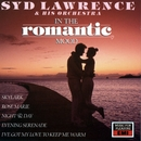 In The Romantic Mood/Syd Lawrence & His Orchestra