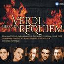 Verdi: Requiem/Antonio Pappano