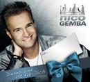 Dieses Lied ist für Dich/Nico Gemba