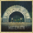 Armistice (Japanese Version)/MUTEMATH