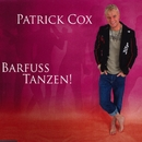 Barfuss tanzen/Patrick Cox