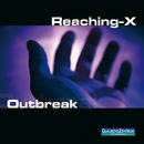 Outbreak/Glaubenszentrum