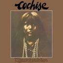 Rauchzeichen/Cochise
