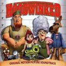 Hoodwinked: Original Motion Picture Soundtrack/Soundtrack