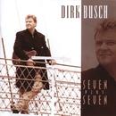 Seven Plus Seven/Dirk Busch