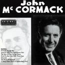 Centenary Celebrations/John McCormack