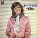 Day By Day With Cilla/Cilla Black