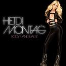 Body Language/Heidi Montag