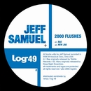 2000 Flushes/Jeff Samuel