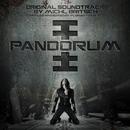 Pandorum [Original Soundtrack]/Michl Britsch