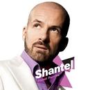 Planet Paprika/Shantel