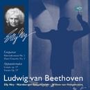 Beethoven: Emperor Piano Concerto No. 5 & Appasionata Sonata Op. 57/Elly Ney
