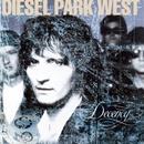Decency/Diesel Park West