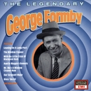 The Legendary George Formby/George Formby