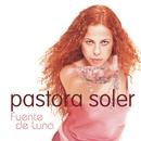 Fuente De Luna/Pastora Soler