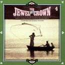 The Jewel In The Crown/Anthony Randall And Orchestra
