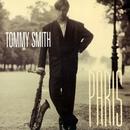 Paris/Tommy Smith