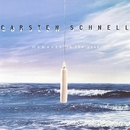 Moments In The Past/Carsten Schnell