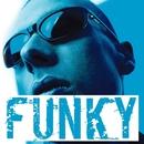 Funky/Dj Denny Gee feat. Marc Reason