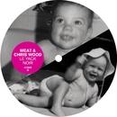 Le Yack Noir/Meat & Chris Wood