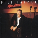 After Hours/Bill Tarmey