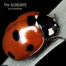 Summertime/The Sundays