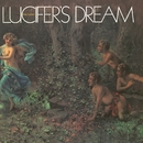 Lucifers Dream/Ralf Nowy
