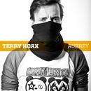 Aubrey/Terry Hoax