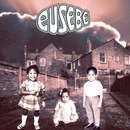 Tales From Mama's Yard/Eusebe