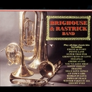Play All Time Classic Hits/Brighouse & Rastrick Band