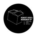 Monobox Ep/Robert Hood