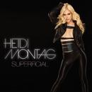 Superficial [single]/Heidi Montag
