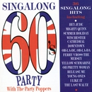 Singalong 60's Party/The Party Poppers