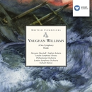 Vaughan Williams: A Sea Symphony, Hodie/Richard Hickox