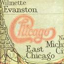 Chicago XI/Chicago