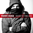 Band Of The Day/Terry Hoax