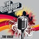 The Voice - taken from Volume 9/The Disco Boys feat. Midge Ure