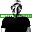 New Beginning/Terry Hoax