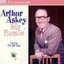 Hello Playmates/Arthur Askey